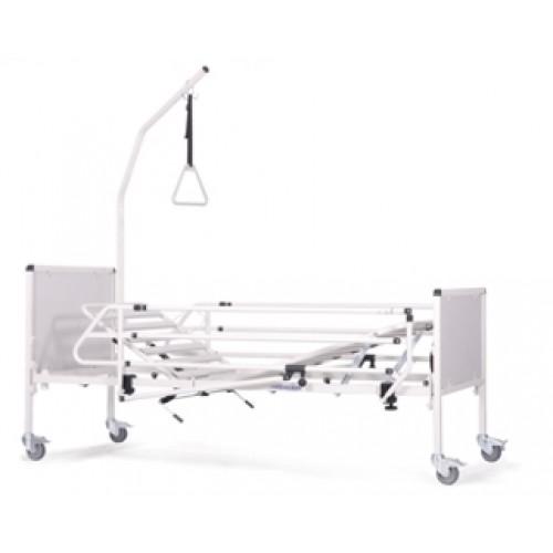 łóżko Rehabilitacyjne Vermeiren