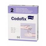 Elastyczna siatka opatrunkowa Codofix 2