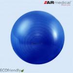 Piłka rehabilitacyjna ABS-65 Armedical