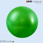 Piłka rehabilitacyjna ABS-85 Armedical