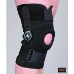 Orteza kolana Basis