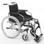 Wózek inwalidzki V300 Vrmeiren