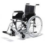 Wózek inwalidzki Vermeiren Model 708D