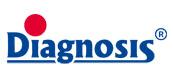 diagnosis, serwis