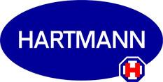 hartmann, serwis