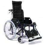 Wózek inwalidzki Eclips +30 Vermeiren