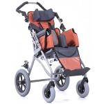 Wózek dla dzieci Gemini I Vermeiren