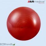Piłka rehabilitacyjna ABS-55 Armedical