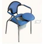 Fotel  sanitarny