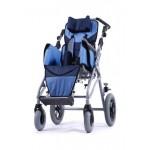 Wózek inwalidzki Gemini III Vermeiren