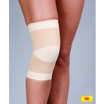 Opaska kolana Basis